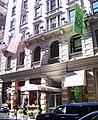 Hotel Thirty Thirty street level facade.jpg