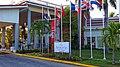 Hotel Trinidad del Mar 03.jpg