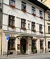 Hotel Wit Stwosz w Krakowie.jpg