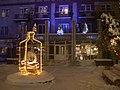 Hotel Zhambyl (5604545549).jpg