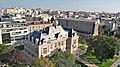 Hotel de Ville de Montrouge et Eglise Saint-Jacques-le-Majeur (3).jpg