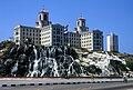 Hotel nacional habana.jpg