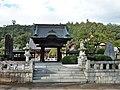 Houfukuji (Uenohara) 01.jpg