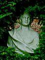 Houghton Hall garden bust.jpg