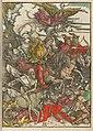 Houghton Typ Inc 2121A - Dürer, Apocalypse, 23.jpg