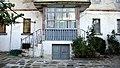 House 'Melko' 06.jpg