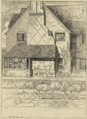 House and garden at Canley Corner by Jones and Hobbiss.png