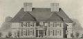 House at Sittingbourne by Walter H. Brierley 01.png