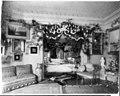 House interior? LCCN2001698321.jpg