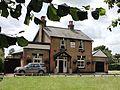 House on Moor Lane near Staines - panoramio.jpg
