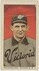 Householder, Victoria Team, baseball card portrait LCCN2007685565.tif