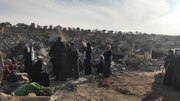 File:Houses demolition in Umm al-Hiran -8.webm
