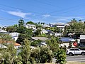 Houses in Red Hill, Queensland.jpg