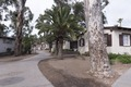 Houses on Santa Catalina Island, a rocky island off the coast of California LCCN2013634909.tif