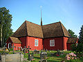 Houtskarin kirkko.jpg