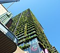 How green is your building^ III - panoramio.jpg