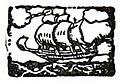 Howard Pyle's Book of Pirates (1921), p. 11b.jpg