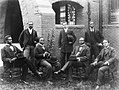 Howard University Graduating Class of 1900.jpg