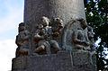 Hoysaleswara 13.jpg