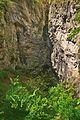Hranická propast, národní přírodní rezervace Hůrka u Hranic, okres Přerov (03).jpg
