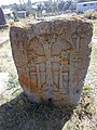 Hrazdan Holy Mother of God church Vanatur (43).jpg