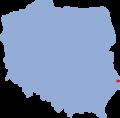 Hrubieszow mapa.png
