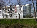 Http-www.hartchrom.com - panoramio.jpg