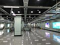 Huangbei Station Concourse 2017 09.jpg