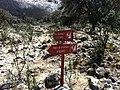 Huaylas Province, Peru - panoramio (1).jpg