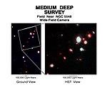 Hubble Medium Deep Survey.jpg