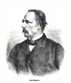 Hubert Salentin (Daheim, 1868).png