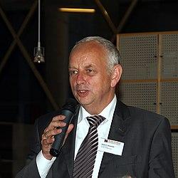 Hubert Tintelott - Domforum Köln (8892).jpg