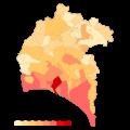 Huelva-poblacion-2018.png