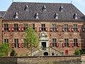 Huis Bergh 05 PM15.JPG