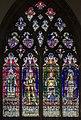 Hull, Holy Trinity church window (29053166025).jpg