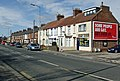 Hull Road, Preston - geograph.org.uk - 722745.jpg