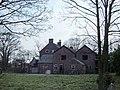 Hulme Hall - geograph.org.uk - 383339.jpg