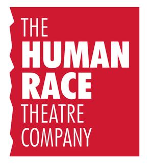 Human Race Theatre Company - 2016 Logo