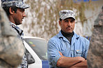 Humvee training at Joint Security Station Beladiyat DVIDS153070.jpg