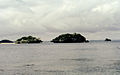 Hundred Islands December 1982-3.jpg