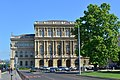 Hungarian Academy of Sciences in Budapest, Lipótváros, 1054 Hungary - panoramio (81).jpg