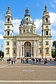 Hungary-02440 - St. Stephen's Basilica (32234893400).jpg