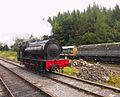 Hunslet Austerity No 69 Run Round Bolton Abbey.jpg