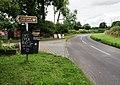 Huntick Road - geograph.org.uk - 1438192.jpg