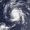 Hurricane Dora Jul 16 1993 2031Z.jpg
