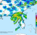 Hurricane Hermine radar 0048UTC 02Sept2016.png