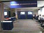 Hurricane Information Center (2828704723).jpg