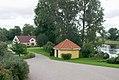 Huseby bruk - KMB - 16001000023950.jpg
