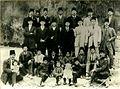 Husseini Family 1912.jpg