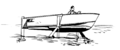 Hydrofoil (PSF).png